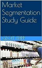 Best segmentation study guide Reviews
