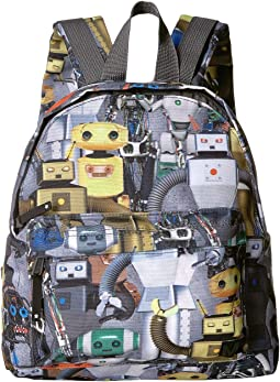 Backpack (Big Kids)