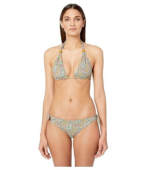 Etro Leste Bikini