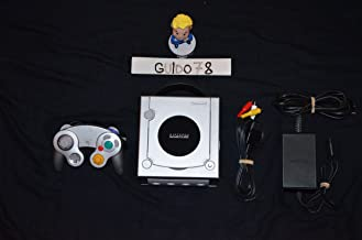 Best used nintendo gamecube console Reviews