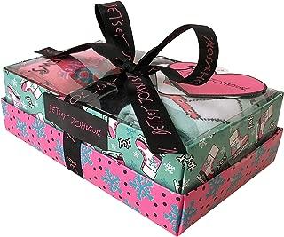 Best sock gift set Reviews