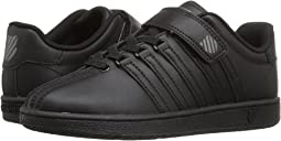 K-Swiss Kids - Classic VN VLC™ (Little Kid)