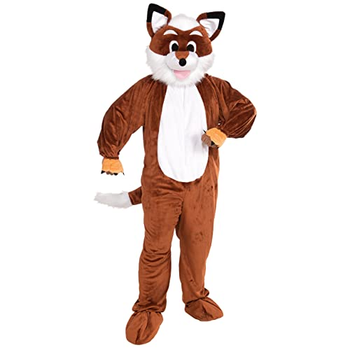 Furry Suits: Amazon com