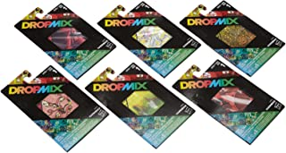 Best dropmix series 1 complete Reviews