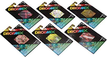 Hasbro Gaming DropMix Discover Pack Complete Series 1 30-Card Bundle