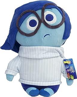 Disney/Pixar Inside Out Sadness  17