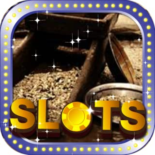 A1 Gold Rush Free Cash Cassino Slots