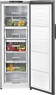 Amazon.es: Teka - Congeladores / Congeladores, frigoríficos y ...