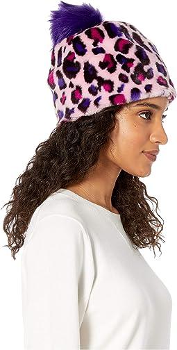 Leopard Fairy Tail