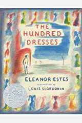 The Hundred Dresses Kindle Edition