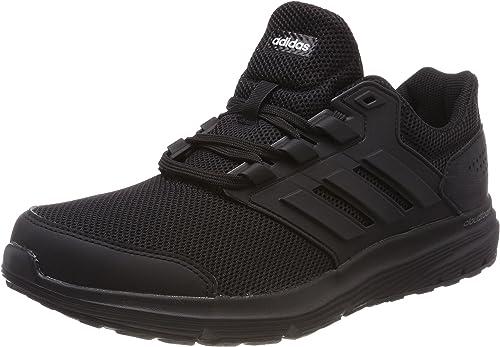 Adidas Adidas Adidas Galaxy 4, Chaussures de FonctionneHommest Homme 63f