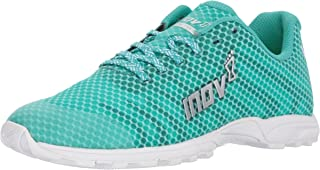 Women's F-lite 195 V2 (W) Cross Trainer