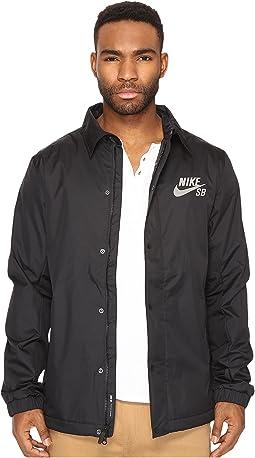 SB Assistant Coaches Jacket