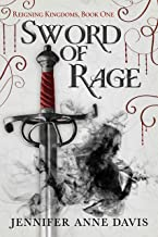 Sword of Rage: Reigning Kingdoms, Book 1