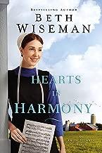 Hearts in Harmony (An Amish Journey Novel Book 1)