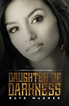 Daughter of Darkness (Sphinx) (English Edition)