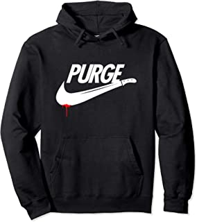 Best female the purge outfit Reviews