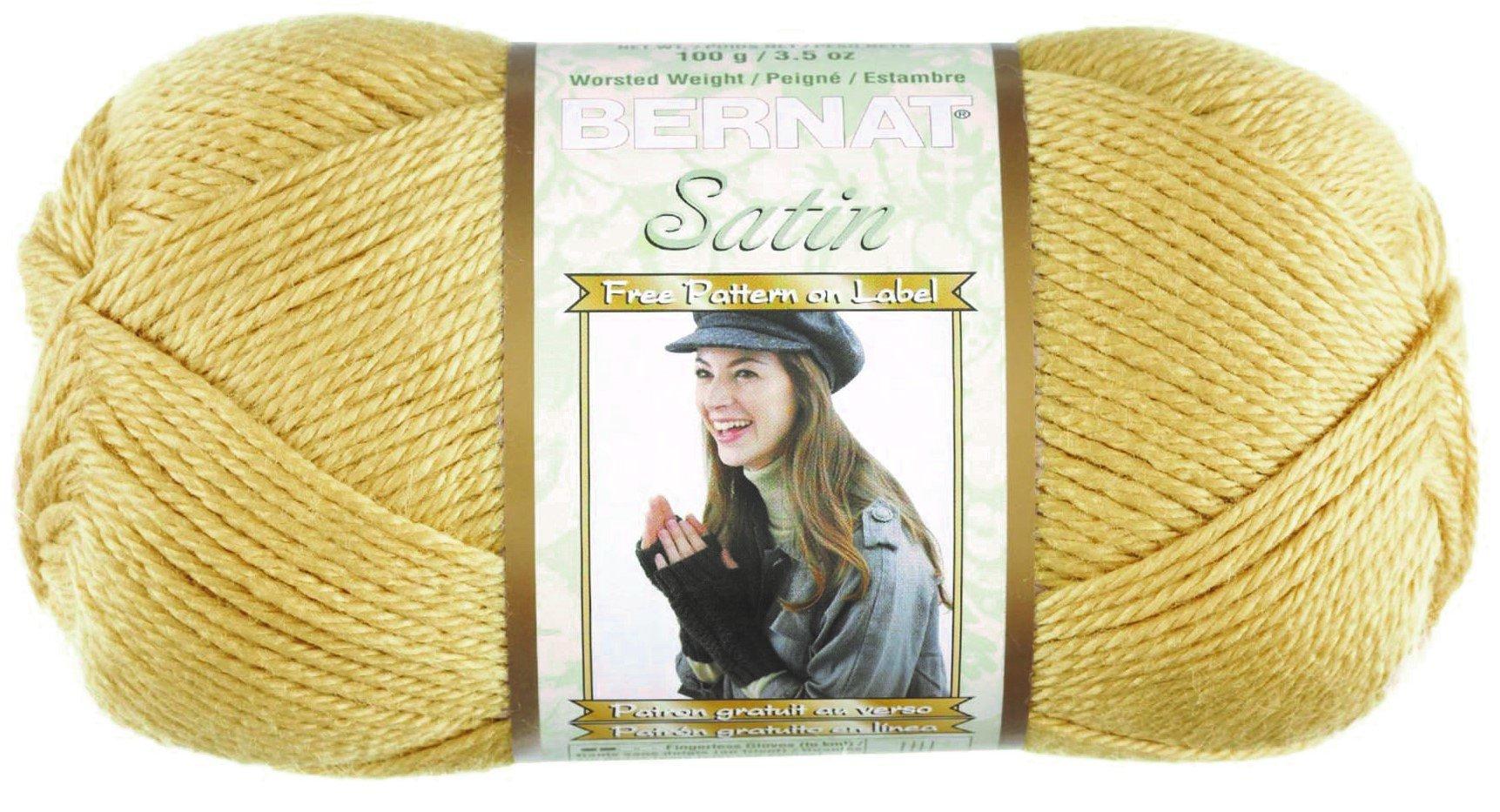 Camel Patterns Crochet | Free Crochet Patterns