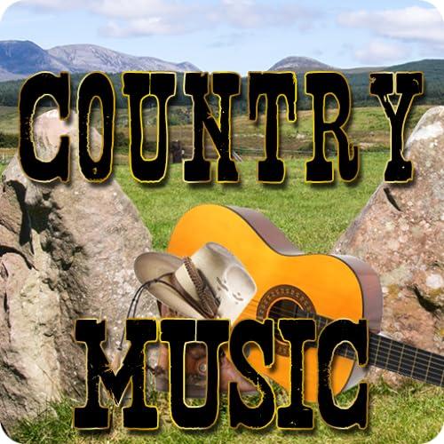 Super Country Music Radio