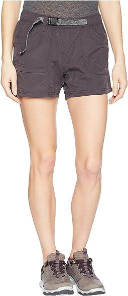 Class V Hike Shorts