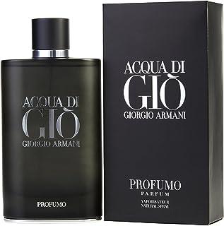 Amazon.es: Acqua Di Gio Giorgio Armani Perfume - Perfumes y fragancias: Belleza