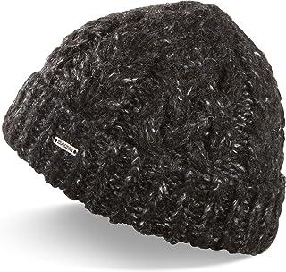 قبعة داكين جرايسي للنساء