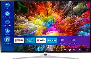 Suchergebnis Auf Für Medion Fernseher Fernseher Heimkino Elektronik Foto