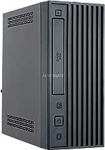 Chieftec BT 02B U3350BS PC Case