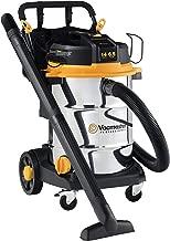 hydro vacuum or wet and dry vacuum