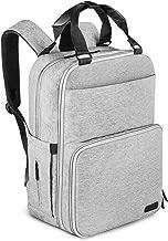 Best multi function stroller Reviews