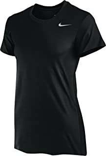 Nike Legend Women's Short Sleeve Shirt