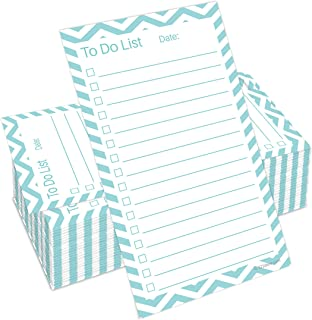 321Done to Do List Cards 3