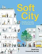 the soft city
