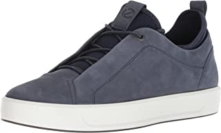 Best shoe brands that start with s Reviews