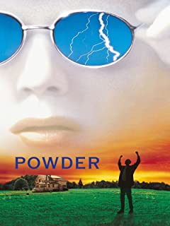 sean patrick flanery powder