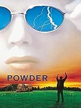 Best powder film 1995 Reviews