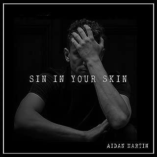 sin in skin