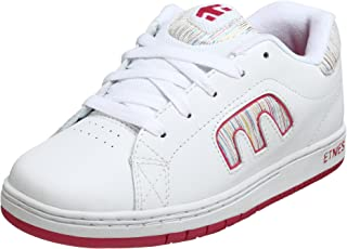 Etnies Little Kid/Big Kid Callicut Sneaker