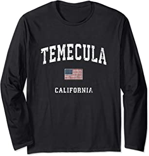 Best temecula t shirts Reviews