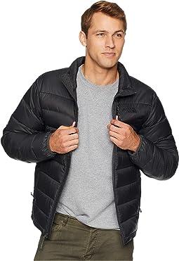 Aconcagua Jacket