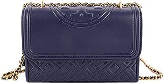 Women's Fleming Matte Small Shoulder Bag