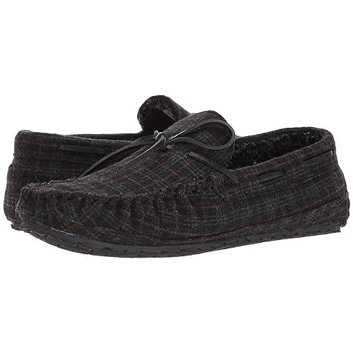 de68f877db44c Made in USA Slippers  Amazon.com