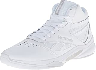f9839e88d15 Amazon.com  Reebok - Basketball   Team Sports  Clothing
