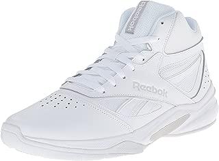 Men's Pro Heritage 1 Basketball Shoe