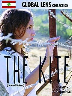 The Kite (Le Cerf-Volant) (English Subtitled)