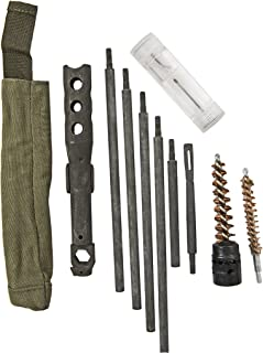 Best springfield m1a parts and accessories Reviews
