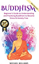 Best intro to buddhism Reviews