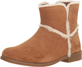 UGG Kids' Coletta Boot Ankle Boot