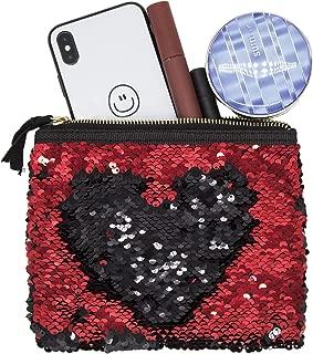 Best sequin tote bags wholesale Reviews