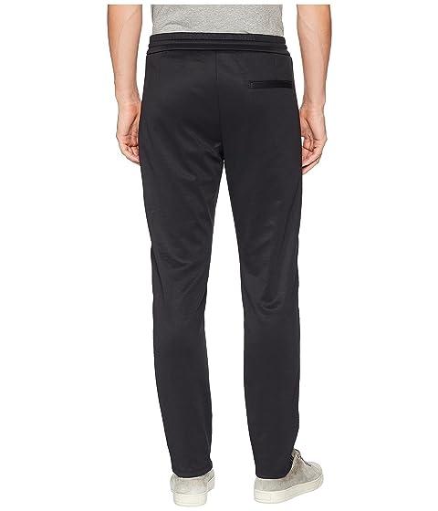 chándal Pantalones de Pantalones chándal Vince de Vince negros Pantalones Vince chándal negros negros Pantalones de de Rfx0E1Iw1q
